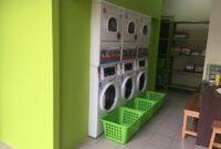 10 Tips Usaha Laundry Kiloan dengan Modal Kecil